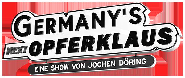 Jochen Doering